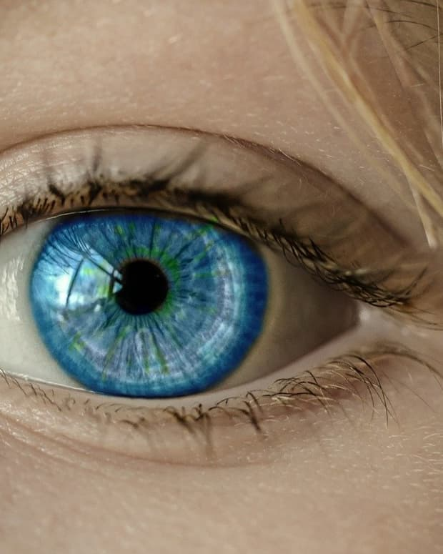 facts-about-dry-eyes