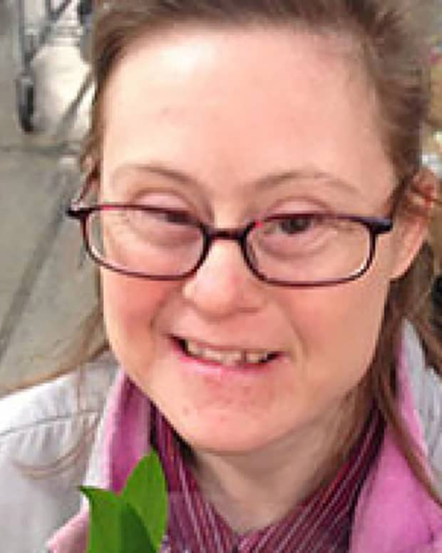 did-a-woman-with-down-syndrome-walk-away-the-mysterious-death-of-sarah-galloway