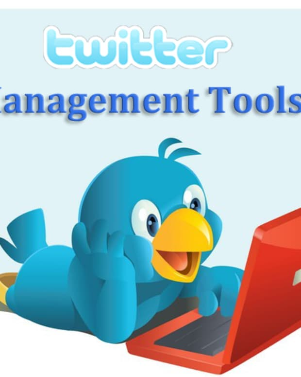 list-of-must-know-twitter-management-tools-for-businesses-and-individuals
