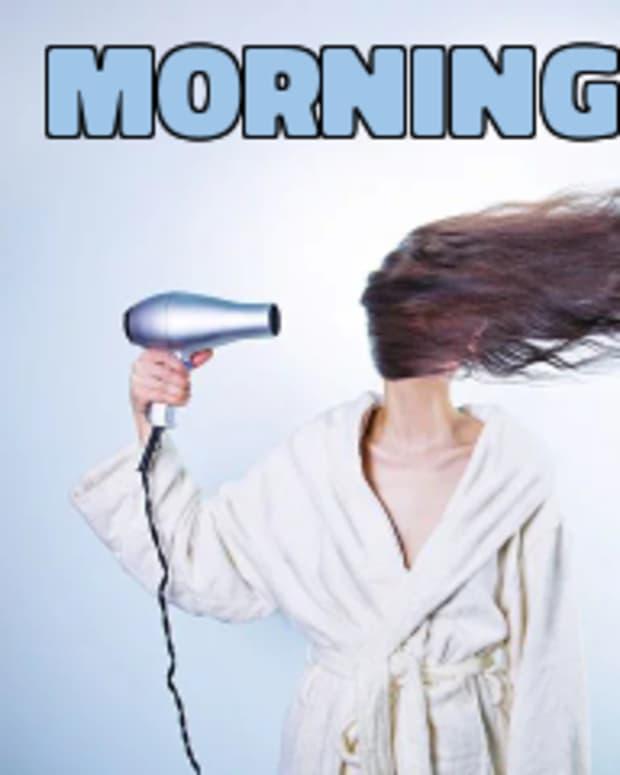 poem-morning-beauty