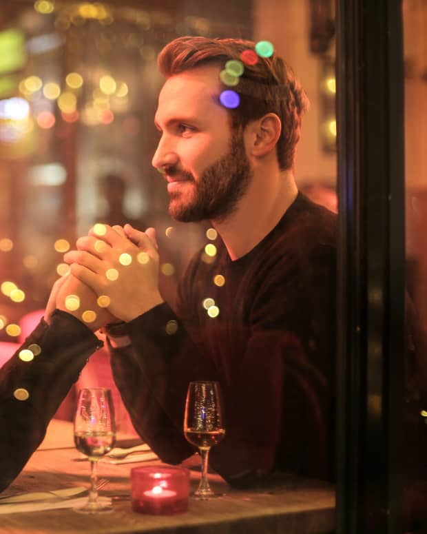 why-guys-still-single-at-the-age-35-effective-dating-tips-for-men