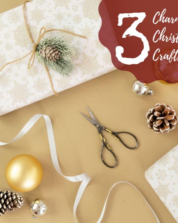 diy-christmas-decor-crafts