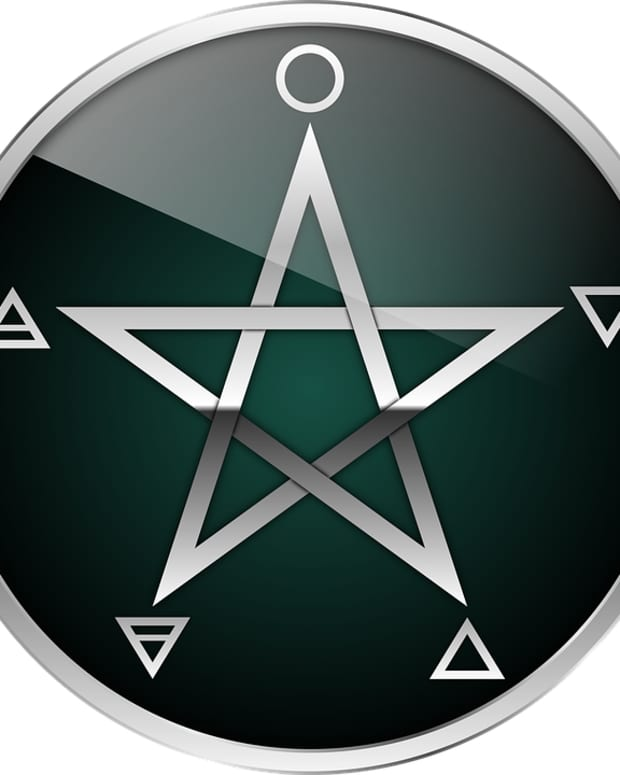 lesser-banishing-ritual-of-the-pentagram-why-and-how-to