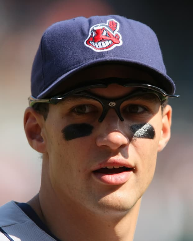 the-greatest-trades-in-cleveland-indians-history