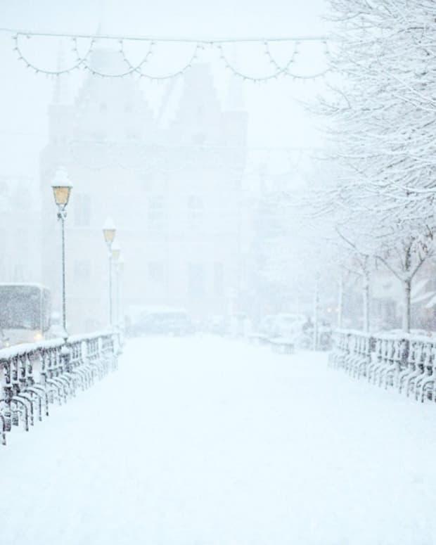 haiku-poems-about-winter