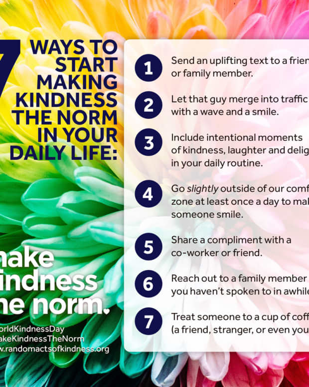 worldkindnessday-in-a-time-we-need-it-most