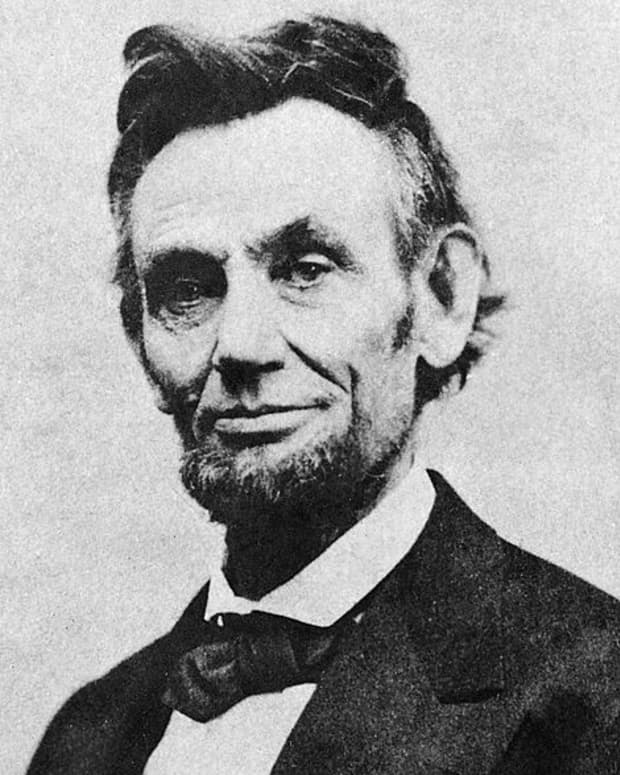 lincolns-abuse-of-power