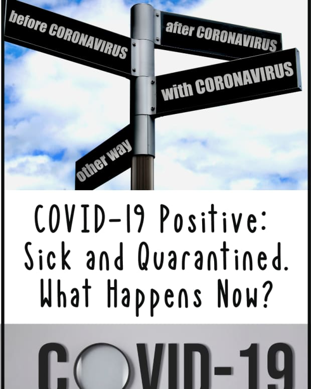 covid-19-positive-sick-and-quarantined-what-happens-now