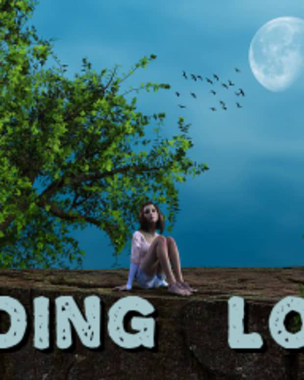 poem-fading-love