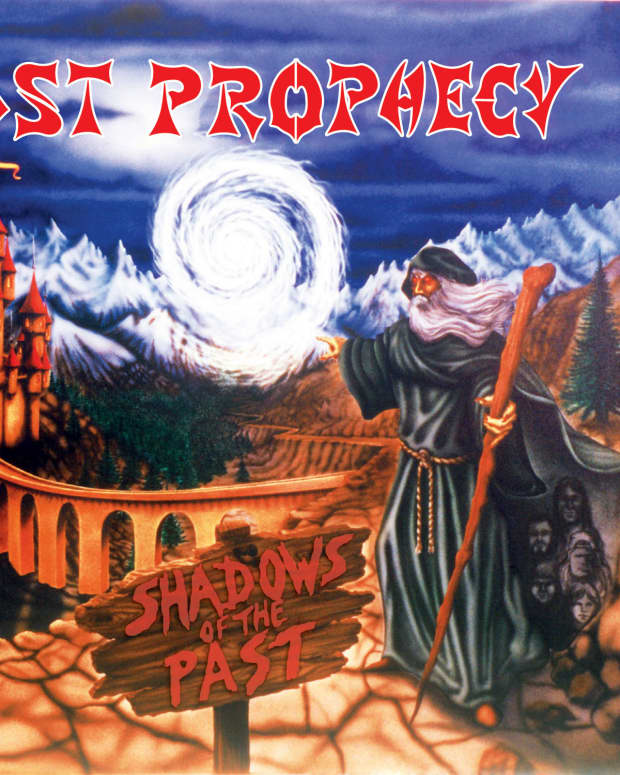 last-prophecy-shadows-of-the-past-review