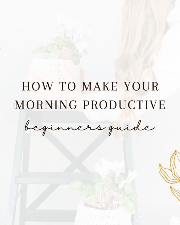 best-morning-habits-for-success