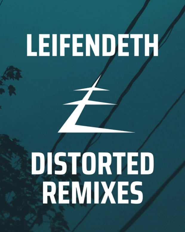 synth-album-review-distorted-remixes-by-leifendeth-and-guests