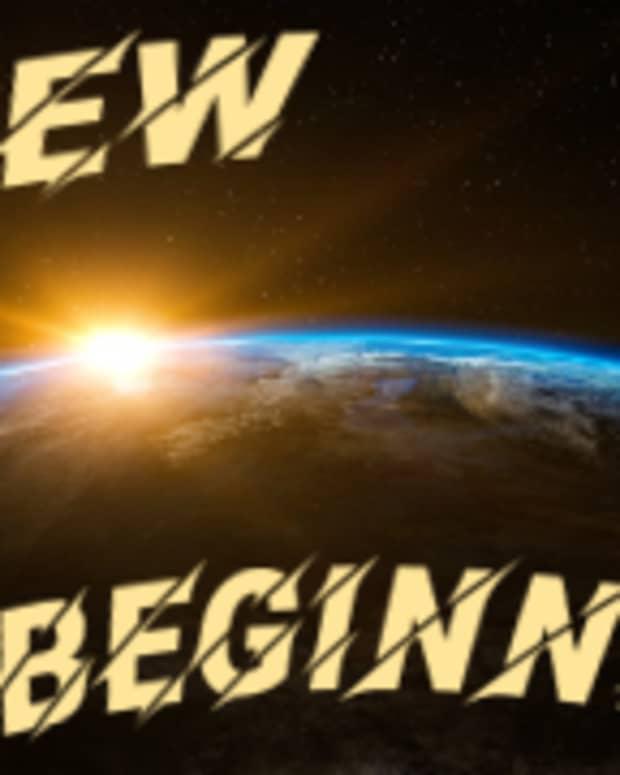 poem-a-new-beginning
