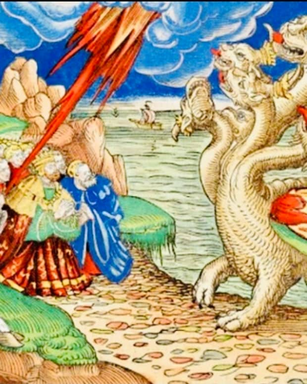 searching-beyond-the-seven-eyed-lambs-and-ten-horned-red-dragons