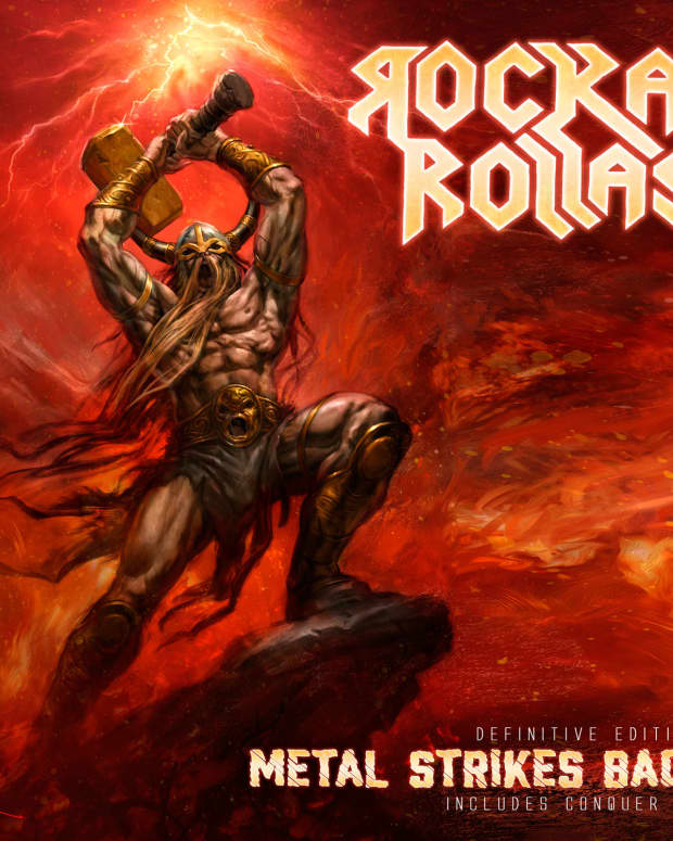 rocka-rollas-metal-strikes-back-definitive-edition-review