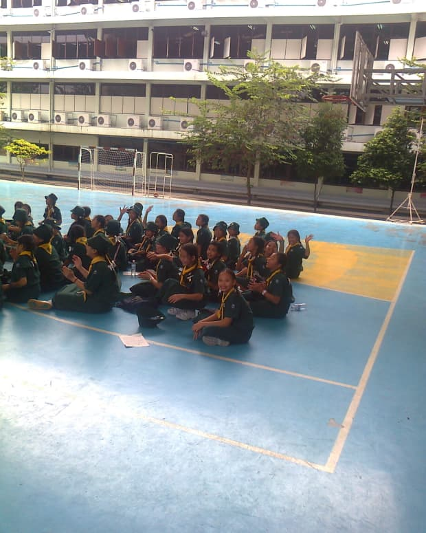 memories-of-teaching-english-at-a-thailand-government-high-school