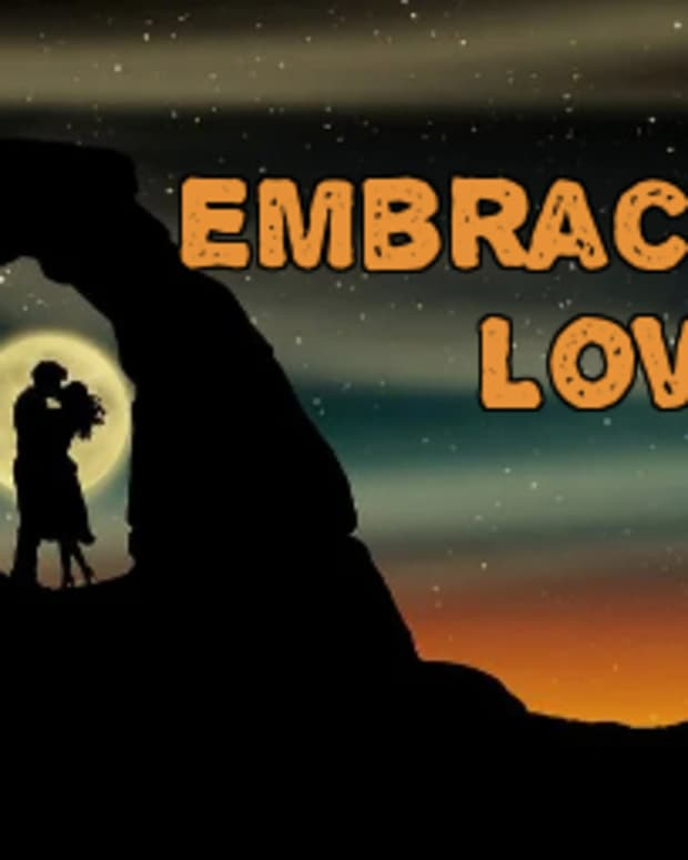 poem-embracing-love
