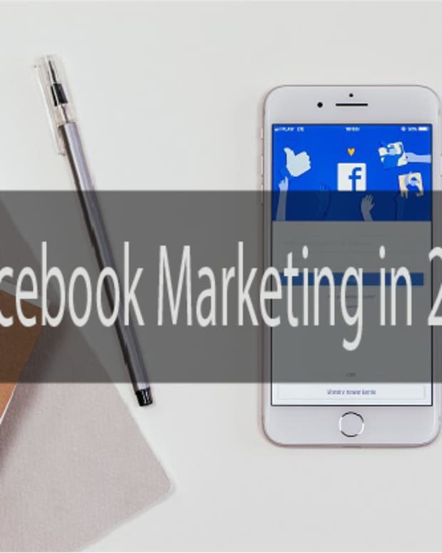 how-to-generate-revenue-from-facebook