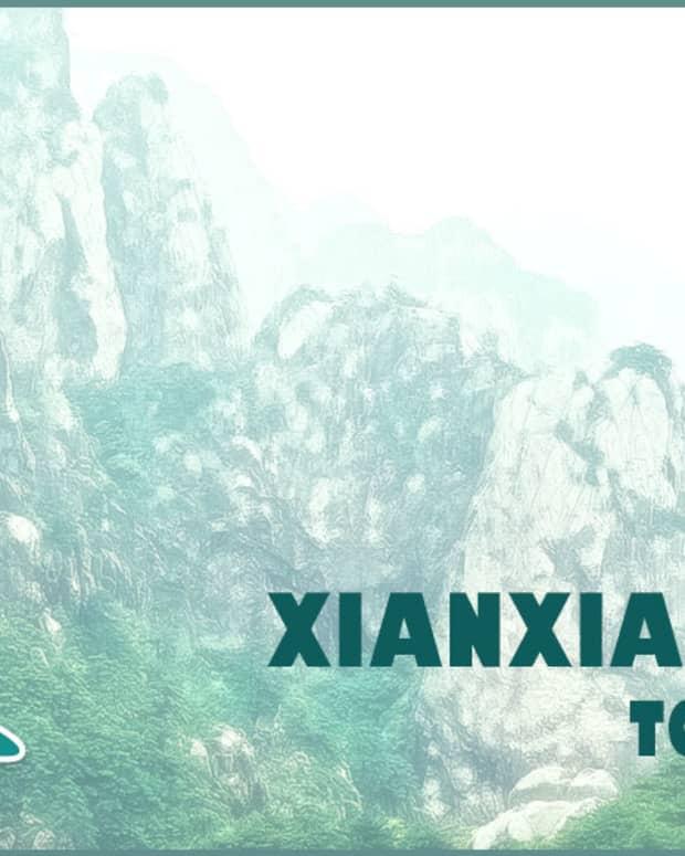 best-xianxia-movies
