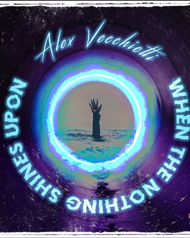 synth-album-review-when-the-nothing-shines-upon-by-alex-vecchietti