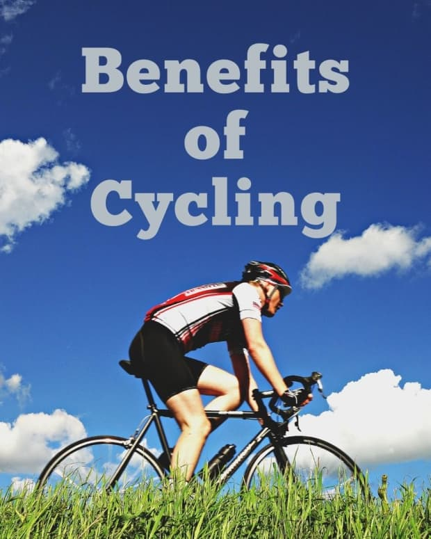 can-cycling-help-tone-your-legs-stomach-and-butt