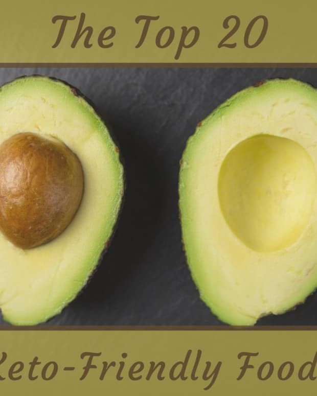 20-foods-to-eat-on-the-ketogenic-diet