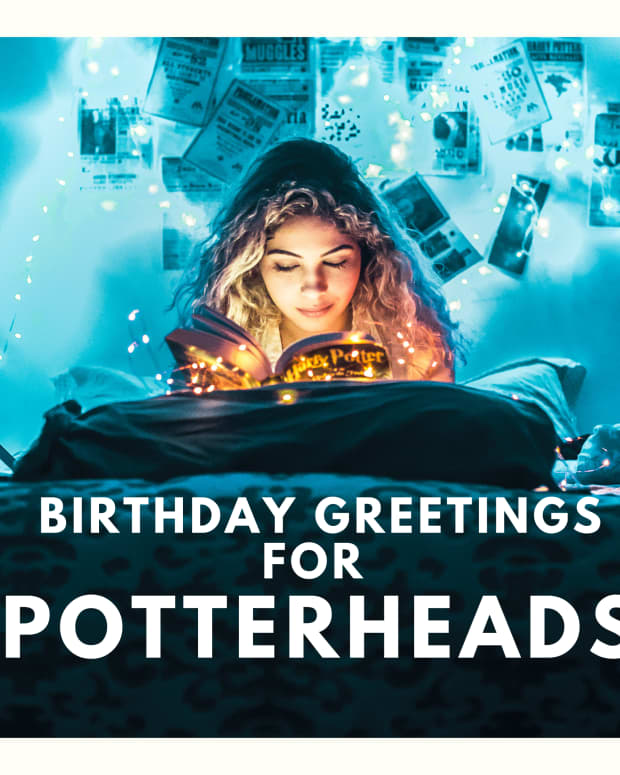 birthday-one-liners-for-potterheads