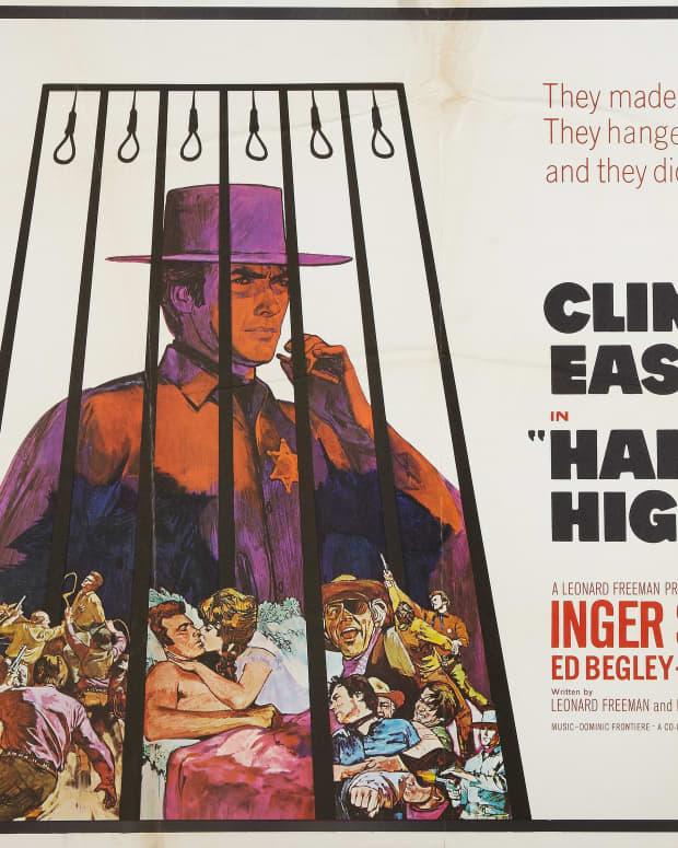 should-i-watch-hang-em-high