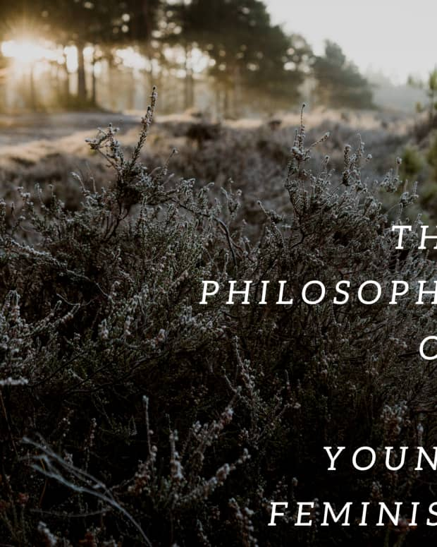 the-philosophy-of-a-young-feminist