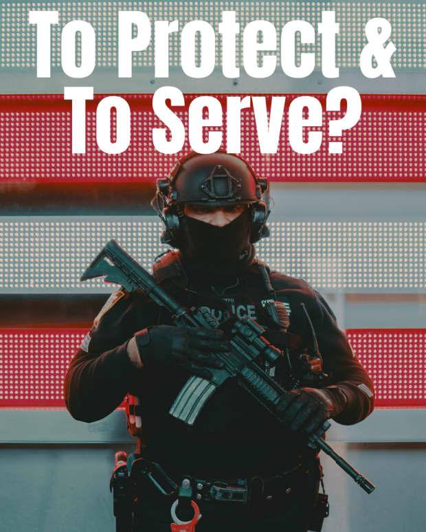 guns-vs-gun-control-why-i-hate-guns-and-gun-control-part-iv-law-enforcement