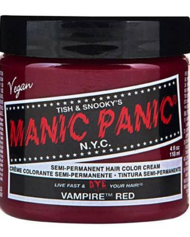 manic-panic-vampire-red-hair-dye-review