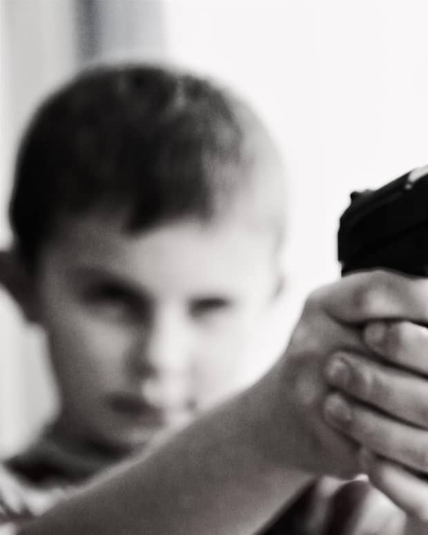 pull-the-trigger-by-e-c-dollgener