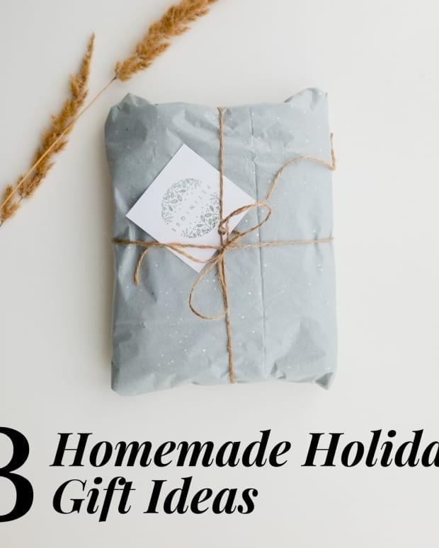 homemade-holiday-gift-ideas