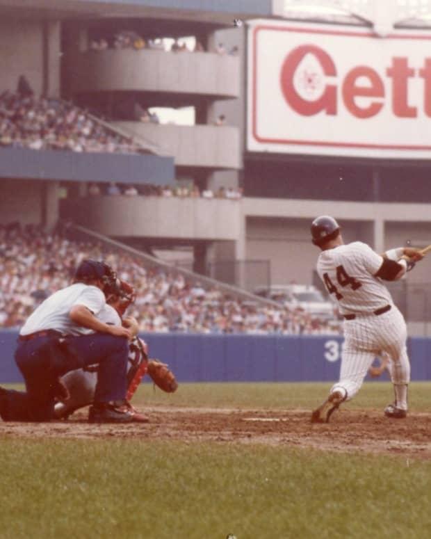 baseballs-best-home-run-hitters-of-the-1970s