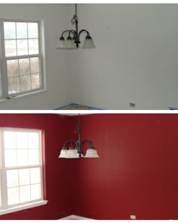 tips-for-applying-red-interior-paint-successfully
