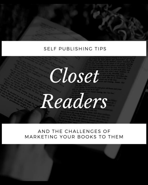 book-marketing-challenge-closet-readers