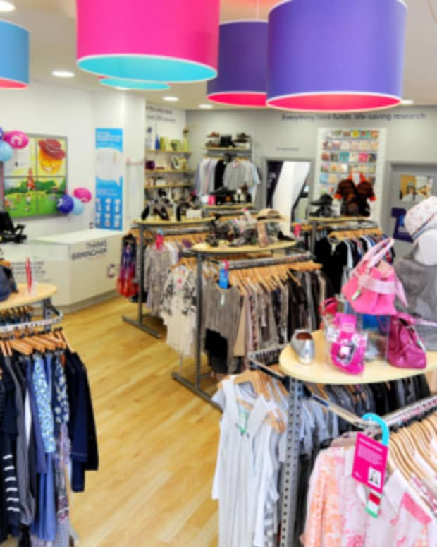is-charity-shop-flipping-immoral