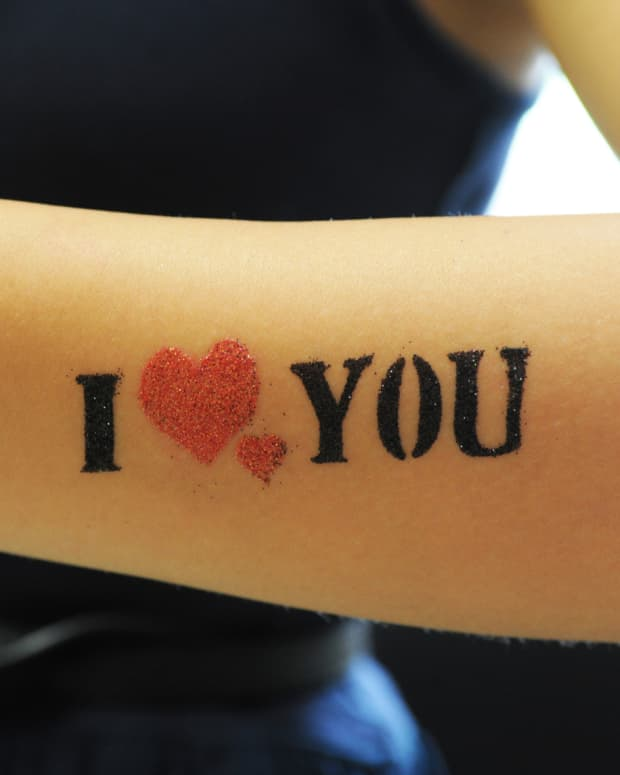 tattoos-for-moms-meaningful-ideas-for-important-memories