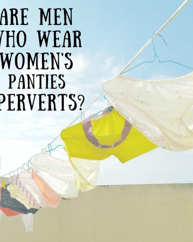 men-in-lingerie-preverted-or-possibly-even-perverted