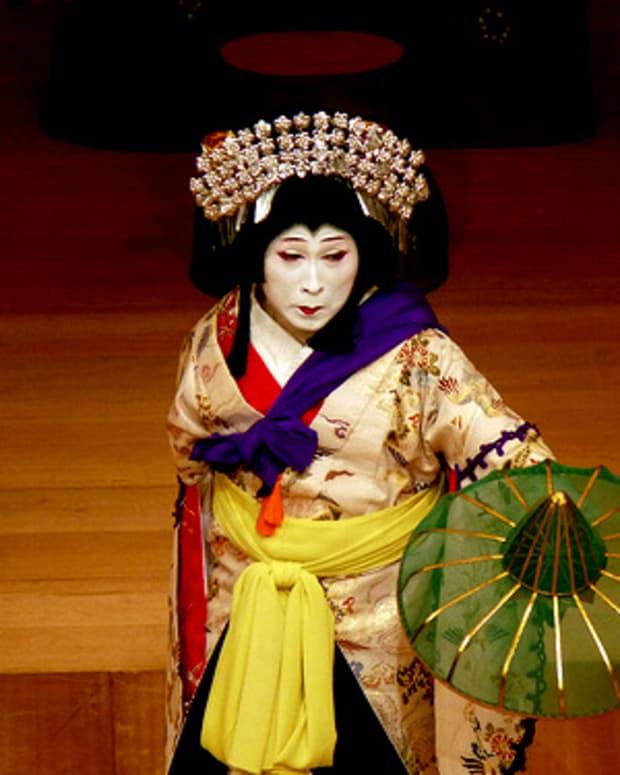 preserving-asian-dance