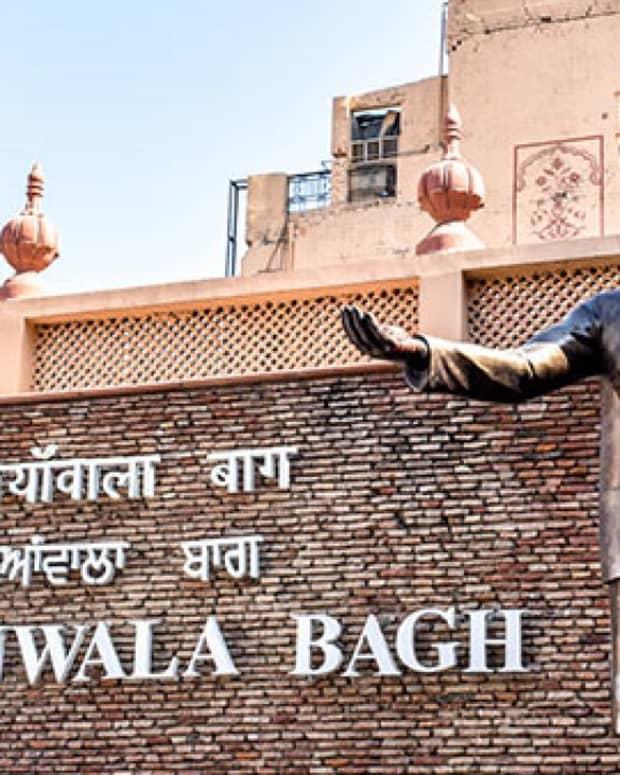 the-jallianwala-bagh-massacre-a-newspaper-report