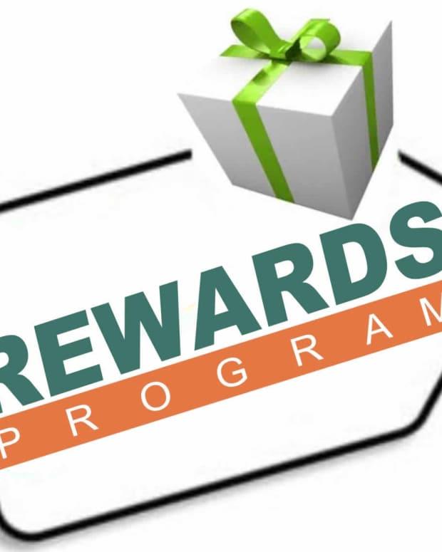 reward-for-uncommon-trust-1