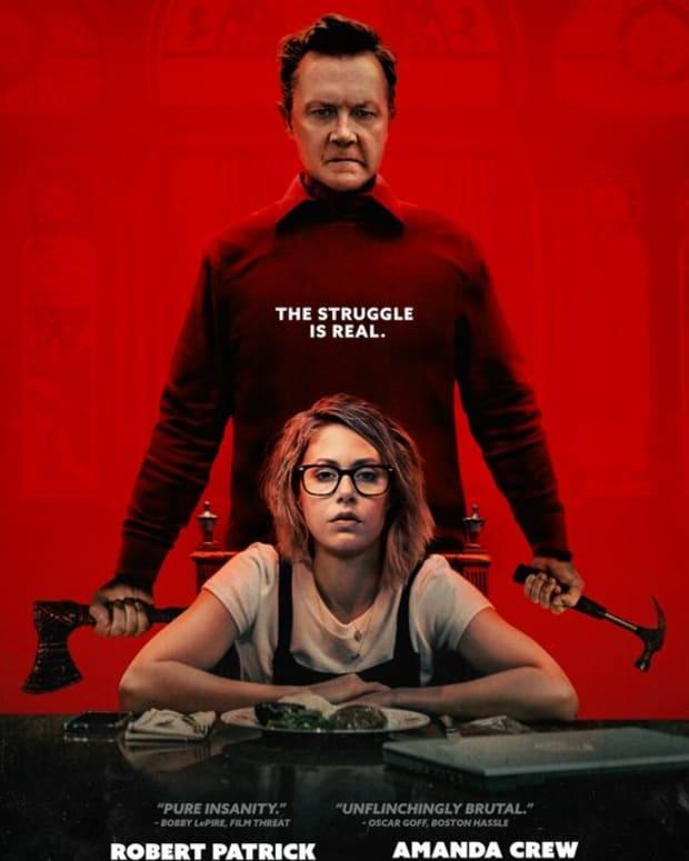 tone-deaf-2019-movie-review