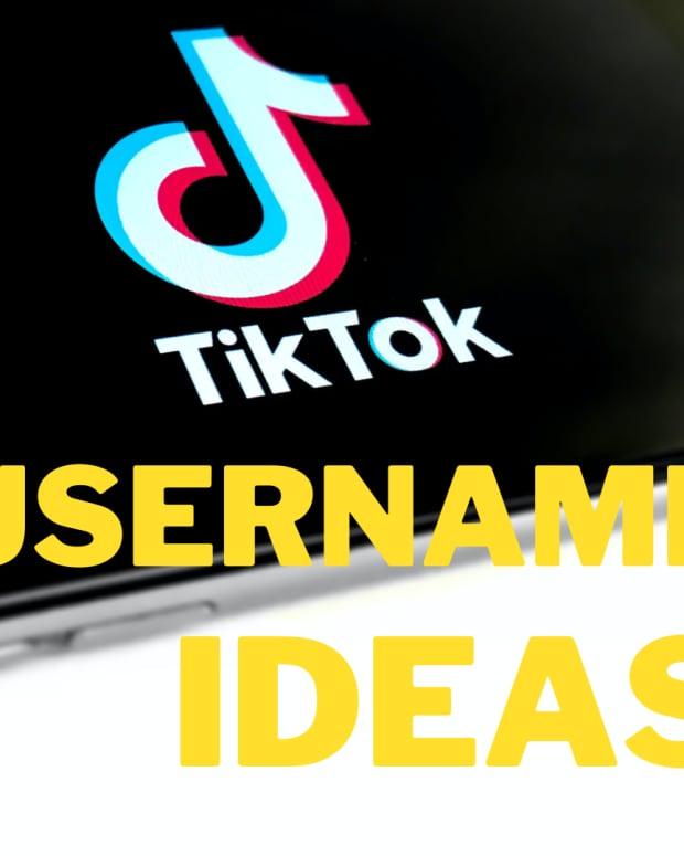 tiktok-username-ideas-and-name-generator