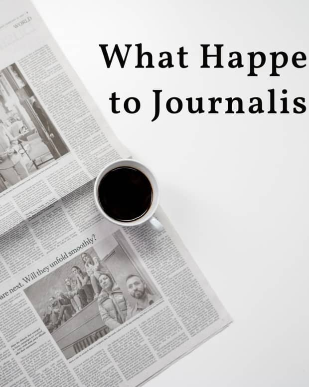 what-has-happened-to-truth-in-journalism