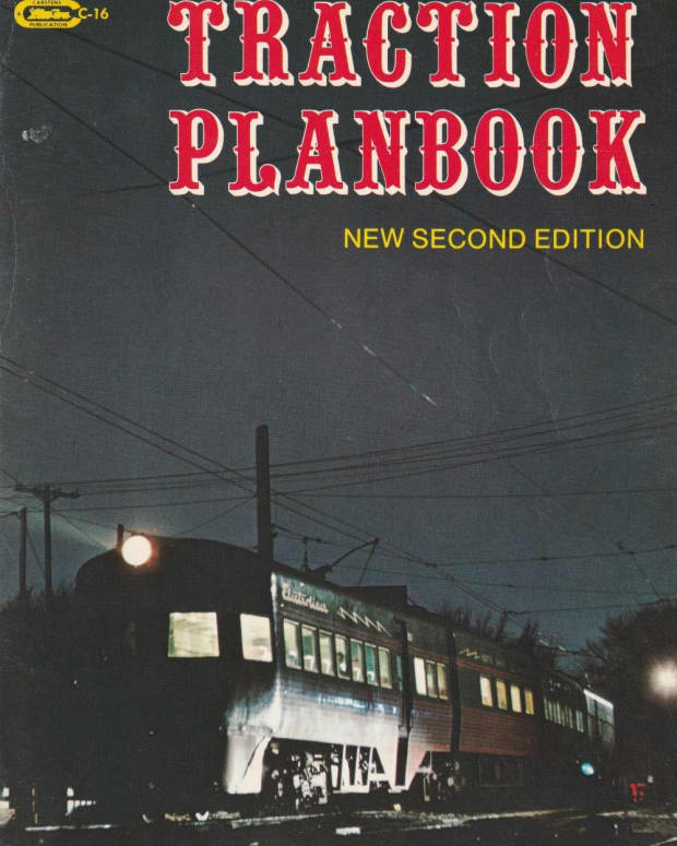 reviewing-traction-planbook-by-carstens-publications