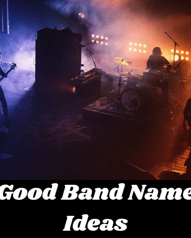 band-name-ideas