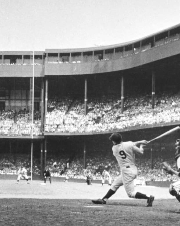 baseballs-best-home-run-hitters-of-the-1960s