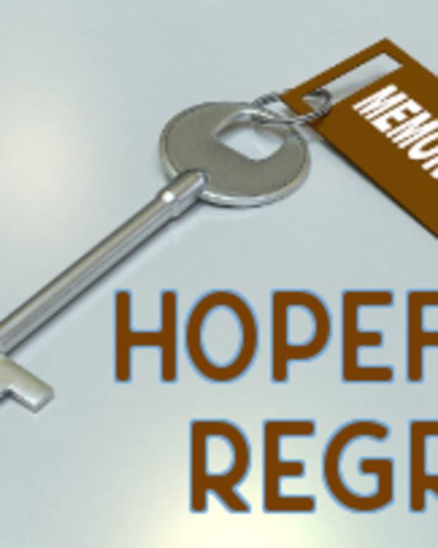 poem-hopeful-regret