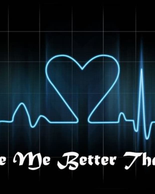 i-love-me-better-than-that